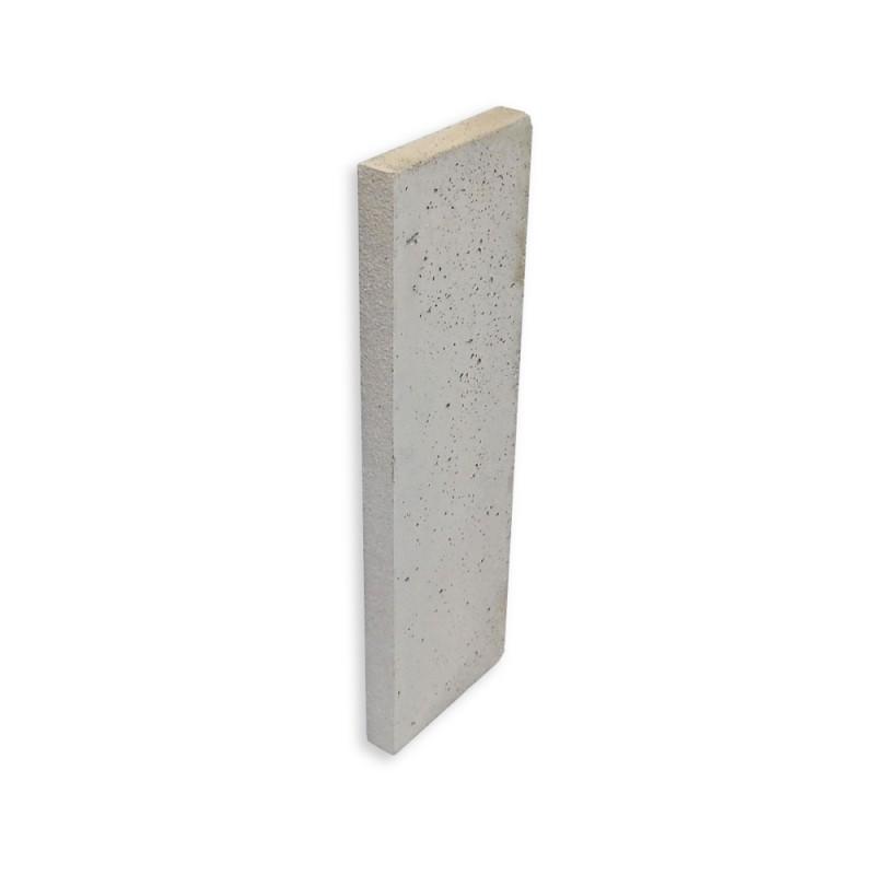 Liapor deska standart 4 cm (70 x 22 cm)