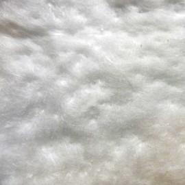 Promaglaf- rohož + AL folie (300 x 61 cm)