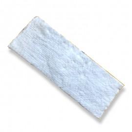 Promaglaf- rohož + AL folie (50 x 61 cm)