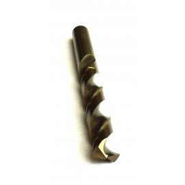 Špičkový vrták do litiny Ø 8 mm