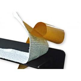 Litinová přikládací dvířka pro kachlová kamna 32 x 26 cm