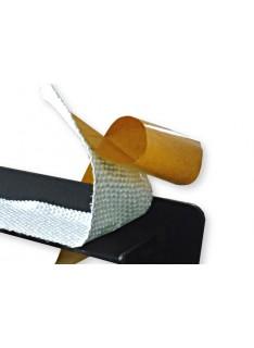 Litinová přikládací dvířka pro kachlová kamna 25 x 34 cm