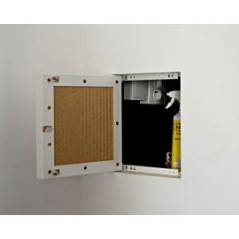Revizní dvířka 440 x 440 mm