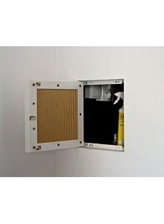Revizní dvířka 300 x 300 mm
