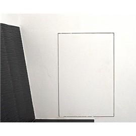 Revizní dvířka 400 x 600 mm