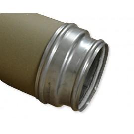 Napojovací díl 150/200 mm - vnější Ø 240