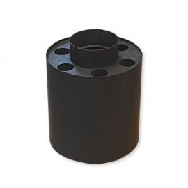 Výměník 120 mm/330 mm