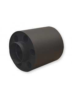 Výměník 130 mm/330 mm