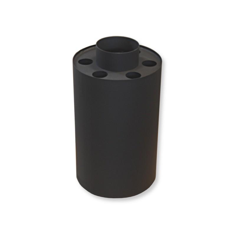 Výměník 130 mm/500 mm
