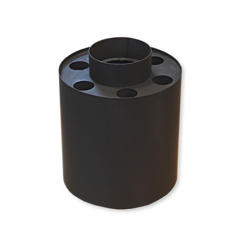 Výměník 180 mm/330 mm
