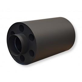 Výměník 180 mm/500 mm