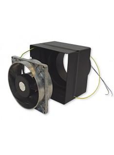 Adaptér na ventilátor