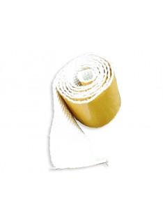 Plochá samolepicí těsnící páska 50 x 2 mm 1,5 m