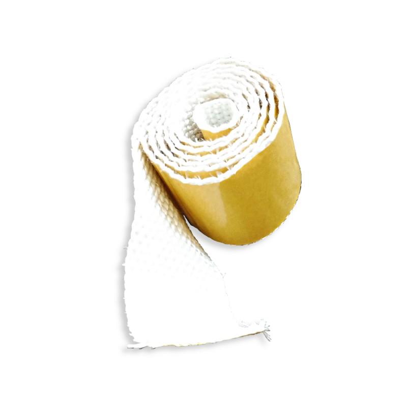 Plochá samolepicí těsnící páska 50 x 2 mm 1 m