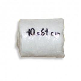 Promaglaf- rohož 10 x 61 cm (Sibral)