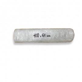 Promaglaf- rohož 100 x 61 cm (Sibral)