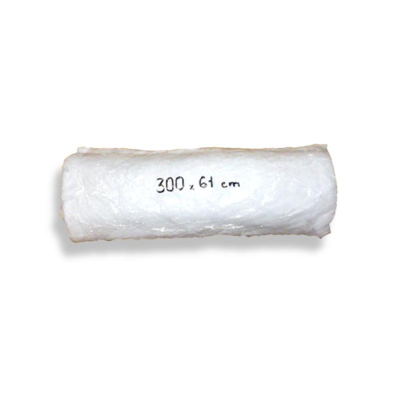 Promaglaf- rohož 300 x 61 cm (Sibral)