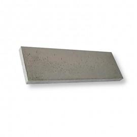 Liapor deska standart 5 cm (100 x 25 cm)