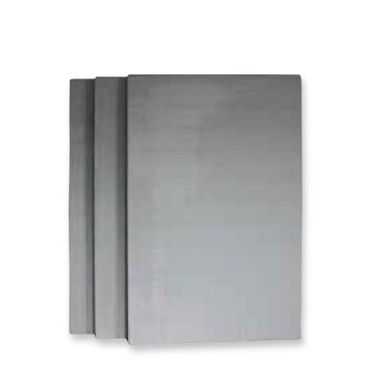 Izolační deska SKAMOTEC  100 x 61 cm