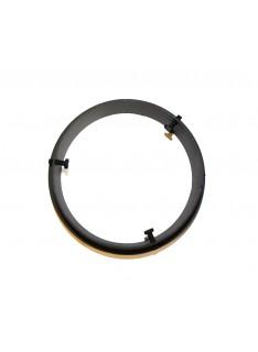 Napojovací adaptér- pr. 150 mm