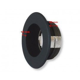 Redukce do keramického komína 180/200 mm