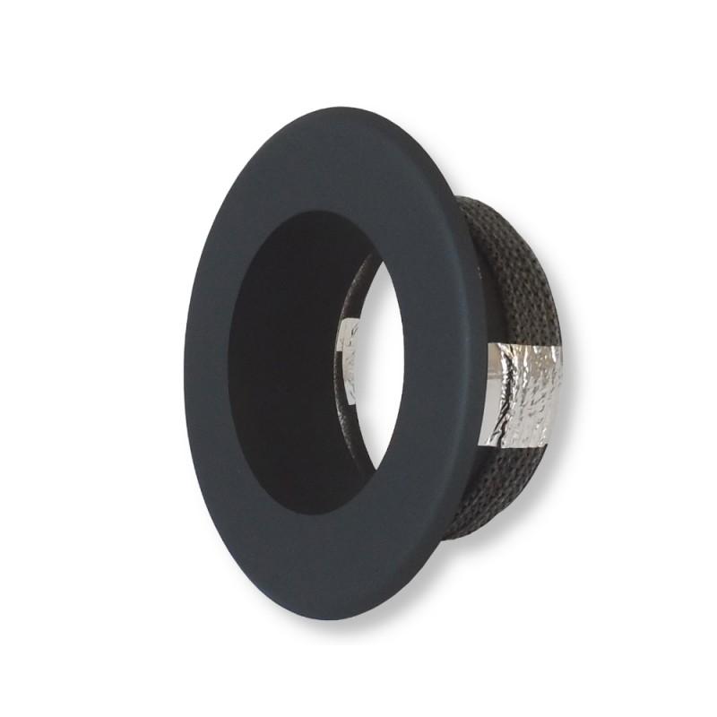 Redukce do keramického komína 160/200 mm