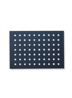 Ocelový rošt 235 x 340 mm (9 x 13 palců)