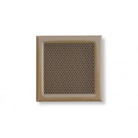 Mřížka písková 195 x 195 mm