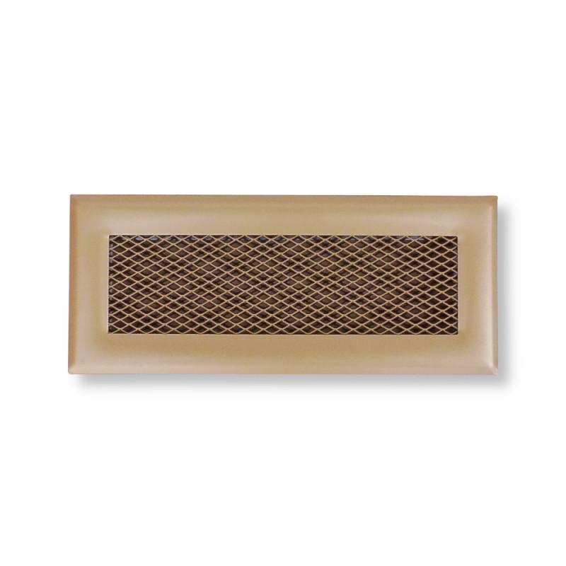 Mřížka písková 240 x 100 mm