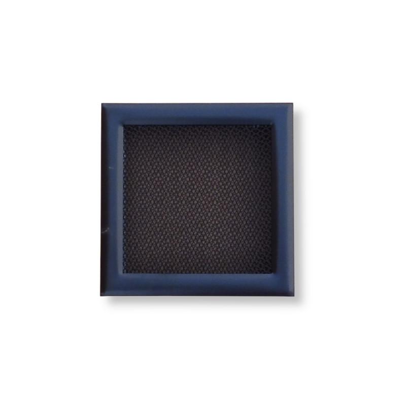 Mřížka černá 195 x 195 mm